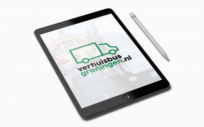 verhuisbusgroningen.nl mobile responsive