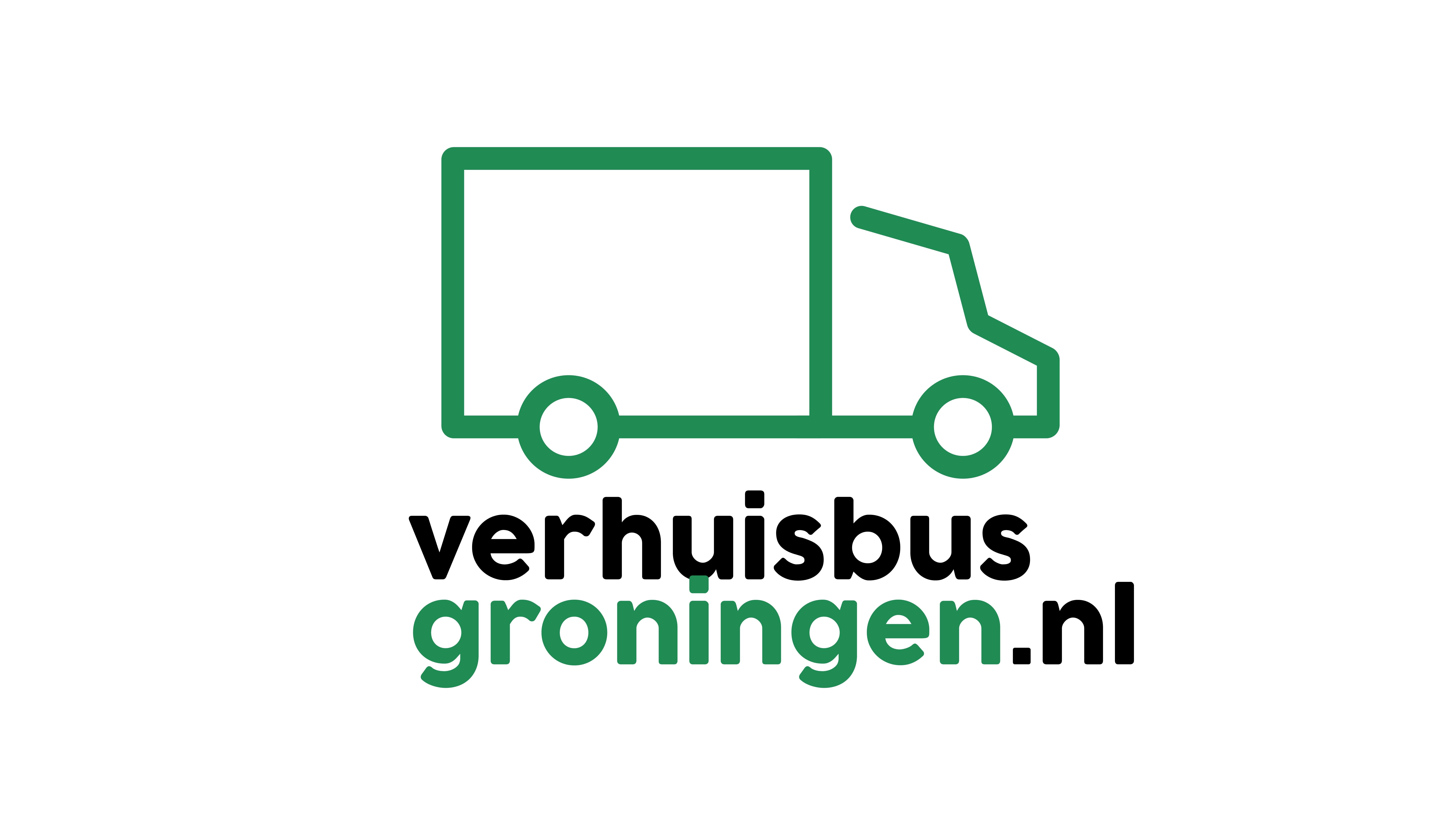 Logo Verhuisbusgroningen.nl